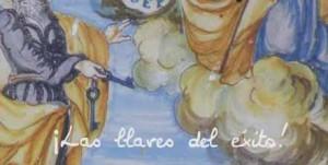 Las_llaves