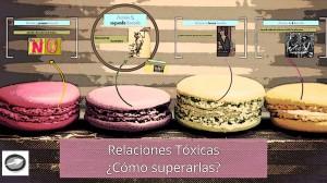Relaciones_tóxicas2