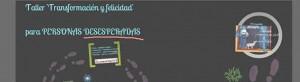 Felicidad_web