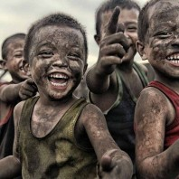 ¿Qué requiere la felicidad?