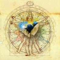 El Nuevo Paradigma  ¿Cuál es tu Nuevo Mundo?