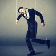 ¿Tienes el control de tu vida?