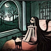 Los sueños según Sigmund Freud